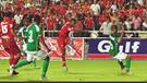Deportivo Cali vs América de Cali EN VIVO: 'Azucareros' ganan 1-0 por la Liga Águila