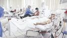MINSA prepara ley para que todos los peruanos sean donantes de órganos