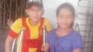 Madre transportó cocaína para salvar la vida de su hijo pero él murió