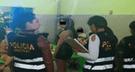 Independencia: 46 mujeres explotadas sexualmente son rescatadas de 'Las Sirenitas'