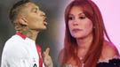 Magaly Medina estalla de ira contra detractor por opinión sobre juicio con Guerrero [VIDEO]
