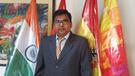 India ofrece a peruanos 50 becas para estudiar cursos cortos