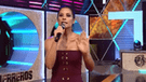 María Pía Copello pasa incómodo momento en 'EEG' por culpa de la producción