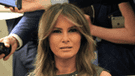 """YouTube: rapero desnuda a """"Melania Trump"""" en videoclip y Casa Blanca pide boicot [VIDEO]"""