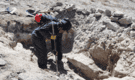 Mina de litio en Perú superaría 6 o 7 veces las reservas de Bolivia y Chile