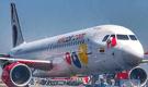 Usuarios denuncian cancelación de vuelo a última hora en Viva Air