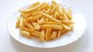 Chile lo consigue: científicos crean 'papas fritas' bajas en calorías