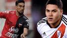 River Plate 0-0 Colón EN VIVO: juegan por Superliga Argentina 2018