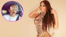 ¿Thalía fumó algo y fans aducen que está loca por reciente publicación?  [VIDEO]