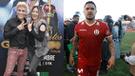 Tilsa Lozano se burla de Juan Manuel Vargas tras ruptura con 'Miguelón' [VIDEO]