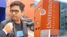 Alumnos de la Universidad Orval no habrían sido alertados de su cierre