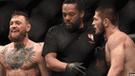 UFC: padre de Khabib señaló las condiciones para otra pelea con Conor McGregor [VIDEO]
