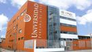 Orval, la primera universidad que será cerrada