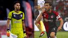 Veracruz 2-2 Atlas EN VIVO ONLINE: por la Liga MX