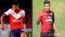 Veracruz 2-2 Atlas EN VIVO ONLINE: se miden por la Liga MX