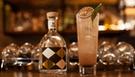 ¡Vodka peruano de papas nativas vuelve a ganar medalla de oro internacional!