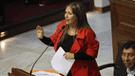 Vilcatoma presenta denuncia constitucional contra Pablo Sánchez