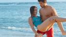 Alessandra Fuller seduce en Instagram con diminuto bikini y le recuerdan a Andrés Vilchez