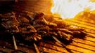 Día del Anticucho: los 5 mejores lugares para comerlo en Lima