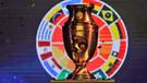 Copa América 2019: CONMEBOL reveló la fecha, hora y lugar del sorteo