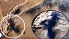 YouTube viral: captan a soldado 'extraterrestre' en Marte y aterra a miles en redes [VIDEO]