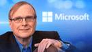 No hay heredero para los 20 mil millones de dólares que dejó el cofundador de Microsoft
