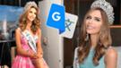 Google Translate: ponen 'Ángela Ponce' en el traductor e insólito resultado aparece [FOTOS]