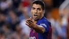 Luis Suárez se iría del Barcelona tras recibir una tentadora oferta económica