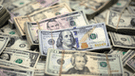 El precio del dólar y tipo de cambio hoy 19 de octubre en México