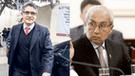 Chávarry se suma al cargamontón fujiaprista contra fiscal Pérez