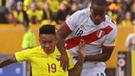 Prensa ecuatoriana teme que su selección sea goleada por Perú