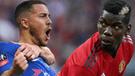 Chelsea vs Manchester United EN VIVO: empezó este partidazo por la fecha 9 de la Premier League