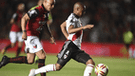 River Plate vs Colón EN VIVO: empatan 0-0 por fecha 9 de la Superliga Argentina