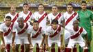 Ex seleccionado peruano lanzó dura crítica contra la 'Señora K'