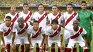 Ex seleccionado peruano arremetió contra la 'Señora K'