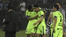 Torneo Clausura 2018: UTC recibe alerta de la ADFP y podría perder la categoría