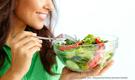 Llevar una dieta vegana en Perú es más barato que en otros países ¿Cuánto se invierte?