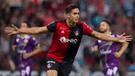 En un partidazo, Veracruz perdió 4-3 ante Atlas por la Liga MX [RESUMEN]