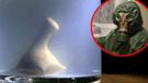 YouTube viral: ruso que creó terrorífico homúnculo habría sido asesinado por su creación [VIDEO]