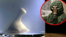 YouTube viral: aseguran que ruso que creó homúnculo murió por culpa de su creación [VIDEO]