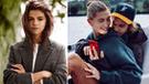 """Esposa de Justin Bieber """"contribuyó"""" en intento de suicidio de Selena Gomez por acto legal"""