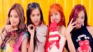 BLACKPINK: Así eran las cantantes Kpop sin operaciones en la cara [FOTOS]