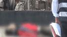 Ate Vitarte: fallecido habría sido víctima de 'peperas' [VIDEO]