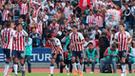 Chivas vs Lobos BUAP EN VIVO: 'Rebaño sagrado' pierde 1-0 por la Liga MX