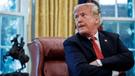 Donald Trump retira tratado de armas nucleares con Rusia