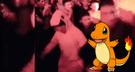 Facebook: se disfrazó como 'Charmander', fue a fiesta, se emborrachó y acabó así [VIDEO]