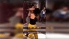 Facebook: Mujeres tienen feroz pelea y el final es completamente desgarrador [VIDEO]