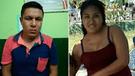 Registran nuevo caso de feminicidio en hostal de Chiclayo