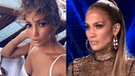 Insultan a Jennifer Lopez por compartir video vulgar en Instagram
