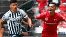 Monterrey 0-0 Toluca EN VIVO vía FOX Sports: gran duelo por la Liga MX